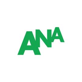 Small ana logo