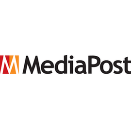 Small mediapost logo  2