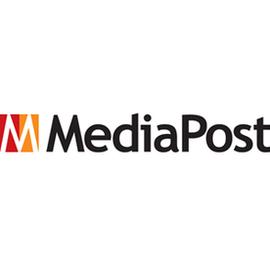 Small mediapost logo  1