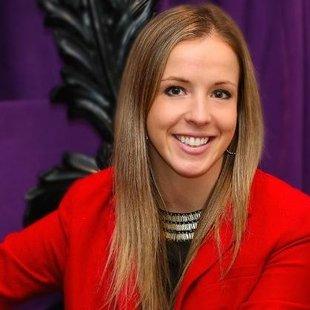 Brittany Meier