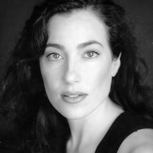 Joanna Sammartino Bailey