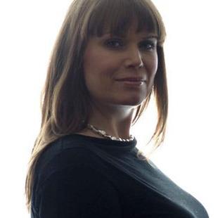 Gabrielle Cummings